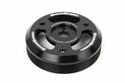 GrimmSpeed - Grimmspeed Lightweight Crank Pulley: Scion FR-S 2013 - 2016 - Image 6
