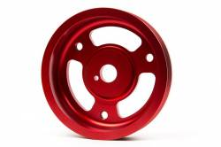 GrimmSpeed - Grimmspeed Lightweight Crank Pulley: Scion FR-S 2013 - 2016 - Image 9