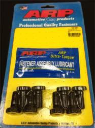 ARP Fasteners - ARP 2AZFE Flywheel Bolts: Scion tC 05-10 / xB 08-15 (xB2) - Image 2