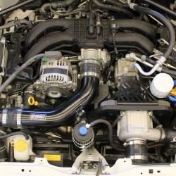 Kraftwerks - Kraftwerks Supercharger Kit: Scion FR-S 2013-2016; Toyota 86 2017-2018; Subaru BRZ 2013-2018 - Image 2