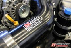 Kraftwerks - Kraftwerks Supercharger Kit: Scion FR-S 2013-2016; Toyota 86 2017-2018; Subaru BRZ 2013-2018 - Image 6
