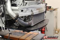 Kraftwerks - Kraftwerks Supercharger Kit: Scion FR-S 2013-2016; Toyota 86 2017-2018; Subaru BRZ 2013-2018 - Image 7