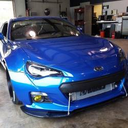 Kraftwerks - Kraftwerks Supercharger Kit: Scion FR-S 2013-2016; Toyota 86 2017-2018; Subaru BRZ 2013-2018 - Image 10