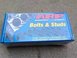 Scion tC Engine Performance Parts - Scion tC Engine Internals - ARP Fasteners - ARP 2AZFE Head Stud Kit: Scion tC 2005 - 2006