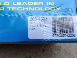 ARP Fasteners - ARP 2AZFE Head Stud Kit (Gen 1): Scion tC 2005 - 2006 - Image 3