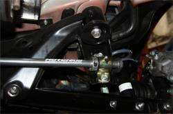 Hotchkis - Hotchkis Rear Sway Bar: Scion FR-S 2013 - 2016; Subaru BRZ 2013-2018 - Image 4