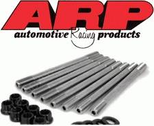 ARP Fasteners - ARP 4U-GSE Head Stud Kit:  Scion FR-S 2013-2016; Toyota 86 2017-2020; Subaru BRZ 2013-2020 - Image 2