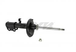 KYB - KYB Excel G Front Shocks (Struts): Scion xD 2008 - 2014 - Image 2
