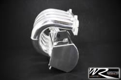 Weapon R - Weapon R Race Intake Manifold: Scion xB 2008 - 2014 (xB2) - Image 4