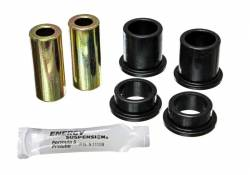Energy Suspension - Energy Suspension Polyurethane Rack & Pinion Bushings: Scion FR-S 2013-2016; Toyota 86 2017-2018; Subaru BRZ 2013-2018 - Image 2