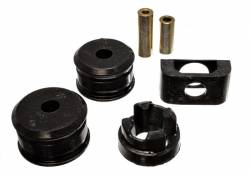 Energy Suspension - Energy Suspension Polyurethane Engine & Transmission Mount Kit: Scion xA / xB 2004 - 2006 - Image 2