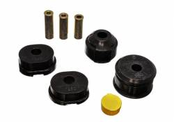 Energy Suspension - Energy Suspension Polyurethane Engine & Tranmission Mount Kit: Scion tC 2005 - 2010 - Image 2