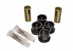 Scion xB Suspension Parts - Scion xB Suspension Bushings - Energy Suspension - Energy Suspension Polyurethane Front Control Arm Bushings: Scion xA / xB 2004 - 2006