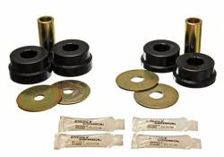 Energy Suspension - Energy Suspension Polyurethane Rear Trailing Arm Bushings: Scion tC 2005 - 2010 - Image 2