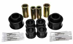 Energy Suspension - Energy Suspension Polyurethane Front Control Arm Bushings: Scion FR-S 2013-2016; Toyota 86 2017-2018; Subaru BRZ 2013-2018 - Image 2