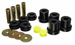 Energy Suspension - Energy Suspension Polyurethane Sub-Frame Bushing Kit: Scion tC 2005 - 2010 - Image 2