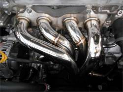 Weapon R - Weapon R Header: Scion tC 2011 - 2016 (tC2) - Image 2