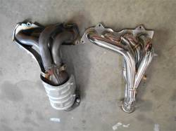 Weapon R - Weapon R Header: Scion tC 2011 - 2016 (tC2) - Image 6