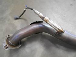 Weapon R - Weapon R Header CEL Eliminator: Scion tC / tC2 / xB2 - Image 2