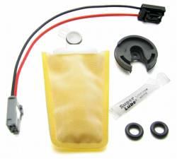 Deatschwerks - Deatschwerks 265lph Fuel Pump w/ Installation Kit: Scion FR-S 2013-2016; Toyota 86 2017-2018; Subaru BRZ 2013-2018 - Image 3