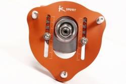KSport - K Sport Kontrol Pro Damper Coilovers: Scion xD 2008 - 2014 - Image 3