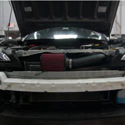 Mishimoto - Mishimoto Cold Air Intake: Scion FR-S 2013-2016; Toyota 86 2017-2020; Subaru BRZ 2013-2020 - Image 5