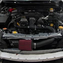 Mishimoto - Mishimoto Cold Air Intake: Scion FR-S 2013-2016; Toyota 86 2017-2020; Subaru BRZ 2013-2020 - Image 6