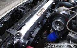 Mishimoto - Mishimoto Aluminum Radiator: Scion tC 2005 - 2010 - Image 3