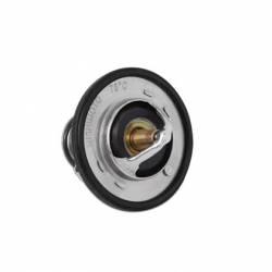 Mishimoto - Mishimoto Low Temp Thermostat: Scion FR-S 2013 - 2016; Subaru BRZ 2013-2020 (76 C / 169 F) - Image 2