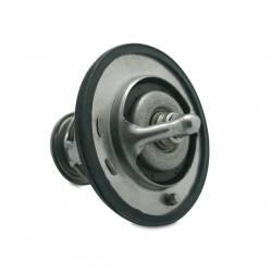 Mishimoto - Mishimoto Low Temp Thermostat: Scion xA / xB 2004 - 2006 (68 C / 155 F) - Image 2