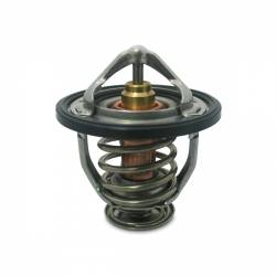 SCION xD PARTS - Scion xD Cooling Parts - Mishimoto - Mishimoto Low Temp Thermostat: Scion tC 05-10 / xD 08-14 (68 C / 155 F)