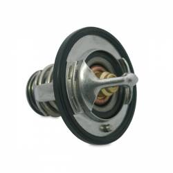 Mishimoto - Mishimoto Low Temp Thermostat: Scion tC 05-10 / xB 08-15 (xB2) / xD 08-14 (68 C / 155 F) - Image 2