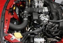 Perrin - Perrin Cold Air Intake: Scion FR-S 2013 - 2016; Subaru BRZ 2013-2018 - Image 5