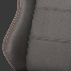NRG Innovations - NRG Innovations Type R Racing Seats - Image 4