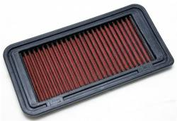 SCION ENGINE PERFORMANCE - Scion Air Intake & Filter - AVO Turboworld - AVO Turboworld Air Filter:  Scion FR-S 2013-2016; Toyota 86 2017-2018; Subaru BRZ 2013-2018