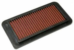 AVO Turboworld - AVO Turboworld Air Filter:  Scion FR-S 2013-2016; Toyota 86 2017-2018; Subaru BRZ 2013-2018 - Image 2