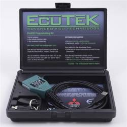 SCION ENGINE PERFORMANCE - Scion Tuning Parts - EcuTek - EcuTek Pro-ECU Kit Cable & License: Scion FR-S 2013 - 2016