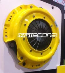 ACT - ACT Modified Street Clutch Kit (w/ Prolite Flywheel): Scion FR-S 2013 - 2016; Toyota 86 2017-2019; Subaru BRZ 2013-2019 - Image 2