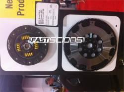 ACT - ACT Modified Street Clutch Kit (w/ Prolite Flywheel): Scion FR-S 2013 - 2016; Toyota 86 2017-2019; Subaru BRZ 2013-2019 - Image 4
