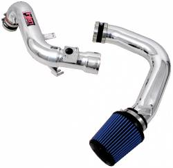 Scion tC Engine Performance Parts - Scion tC Air Intake & Filter - Injen - Injen Cold Air Intake: Scion tC 2009 - 2010