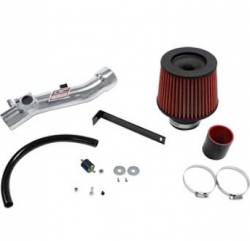 DC Sports - DC Sports Short Ram Intake: Scion xA 2004 - 2006 - Image 2