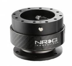 NRG Innovations - NRG Innovations Gen 2.0 Steering Wheel Quick Release - Image 7