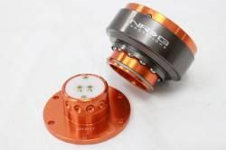 NRG Innovations - NRG Innovations Gen 2.0 Steering Wheel Quick Release - Image 14