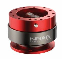 NRG Innovations - NRG Innovations Gen 2.0 Steering Wheel Quick Release - Image 19