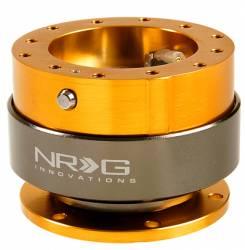 NRG Innovations - NRG Innovations Gen 2.0 Steering Wheel Quick Release - Image 21