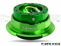NRG Innovations - NRG Innovations Gen 2.8 Steering Wheel Quick Release - Image 7