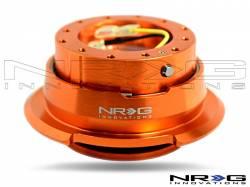 NRG Innovations - NRG Innovations Gen 2.8 Steering Wheel Quick Release - Image 11