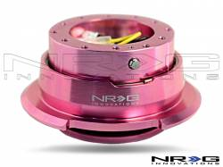 NRG Innovations - NRG Innovations Gen 2.8 Steering Wheel Quick Release - Image 13