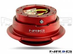 NRG Innovations - NRG Innovations Gen 2.8 Steering Wheel Quick Release - Image 17