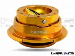 NRG Innovations - NRG Innovations Gen 2.8 Steering Wheel Quick Release - Image 19